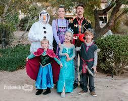 frozen costumes frozen family costumes elsa kristoff