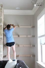 best 25 living room shelves ideas on pinterest living room wall