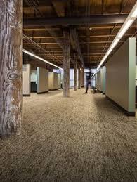 Mannington Commercial Flooring Carpet Tile Inspiration Mannington Commercial Love This And