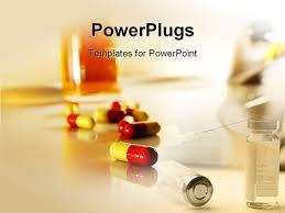 pharmacy brochure template free pharmacy powerpoint presentation templates free