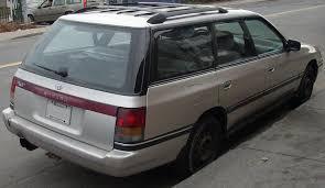 1992 subaru legacy file subaru legacy station wagon jpg wikimedia commons