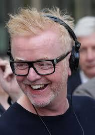 paddy mcguinness hair implants karl pilkington considers hair loss treatment like chris evans