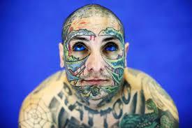eyeball tattooing abc news australian broadcasting corporation