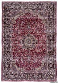persian rugs kilim rugs overdyed vintage rugs hand made