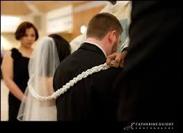 wedding lasso lasso ritual wedding ideas wedding lasso