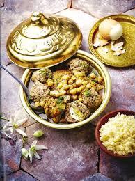cuisine alg駻ienne critique ma cuisine algérienne sherazade lauudedj