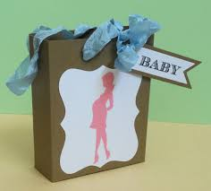 photo best baby shower gifts for image