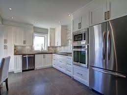 portugal kitchen cabinets cabinetry 1178 dupont street