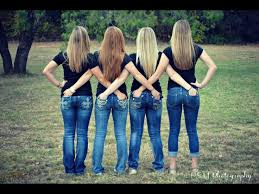best 25 friend pics ideas on bff pictures best