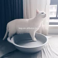 Rabbit Beds Wholesale Rabbit Beds Online Buy Best Rabbit Beds From China