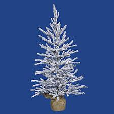 artificial christmas trees for sale trees 4 ft kmart