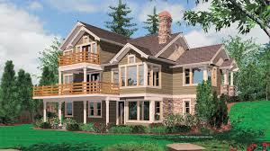 mascord house plans mascord house plans modern plan 5033 the bucklebury 22157aa 1250