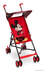 Kolcraft Umbrella Stroller With Canopy by 91 Best Disneys Strollers Images On Pinterest Umbrella Stroller
