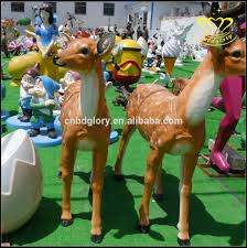 High Quality Christmas Decorations High Quality Christmas Decorations Rattan Deer High Quality