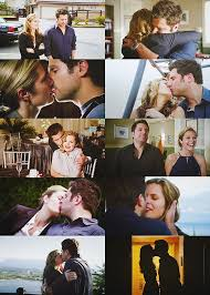 james roday and maggie lawson 2015 84 best jaggie shules images on pinterest maggie lawson james
