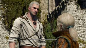 witcher 3 get haircut u2013 trendy hairstyles in the usa