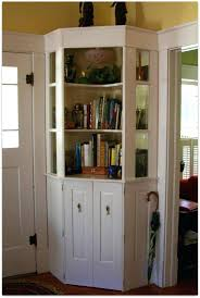 Dining Room Corner Hutch Cabinet Corner Hutch Cabinet For Dining Room Corner Hutch Cabinet Dining