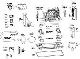 bus engine parts diagram bus wiring diagrams instruction