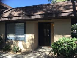 townhomes for rent in las vegas nv hotpads