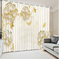 online get cheap large window curtains aliexpress com alibaba group