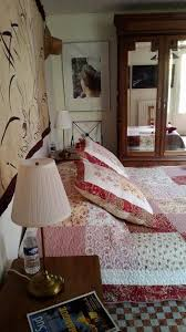chambre d hote lunel bed and breakfast chambres d hôtes les pêcheurs de lune lunel
