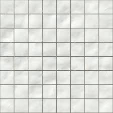 Tiles For Kitchen by White Ceramic Tiles For Kitchen Or Bathroom Seamlessly Tillable