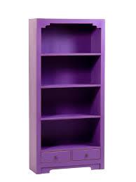 bookcase tall narrow bookcase unique bookshelves narrow bookcase