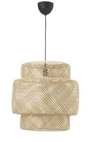 Lampe Trepied Ikea by Lampe Cuisine Ikea Lampe Bois Flotte Lampadaire Suspension Lampe
