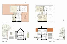 environmentally friendly house plans eco friendly house plans 2 italys fincube eco house design