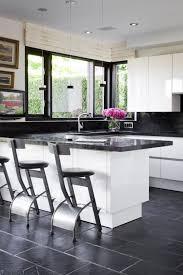 Home Kitchen Tiles Design 60 Best Floor Ideas Images On Pinterest Floor Patterns Homes