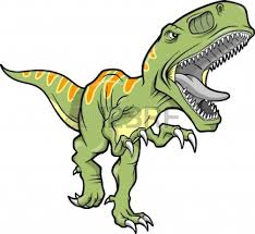 t rex clipart cliparts and others art inspiration