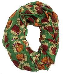 desigual s twill space oddity woven rectangular foulard