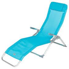 chaise longue hesperide chaise longue lagon hespéride 1 place