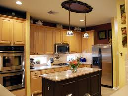 diy kitchen cabinet refacing ideas kitchen cabinets refacing ideas designs ideas and decors diy