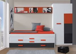 kids storage ideas small bedrooms photos and video