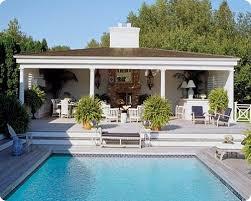 Backyard Cabana Ideas Swimming Pool Cabana Designs Brilliant Remodeling Backyard Cabana
