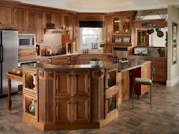 Kitchen Cabinets Michigan Traditional Why Choosing Kraftmaid Kitchen Cabinets Over The