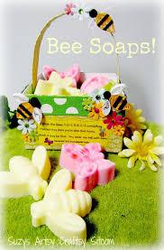 Winnie The Pooh Invitation Cards 313 Best Winnie Images On Pinterest Birthday Party Ideas Pooh