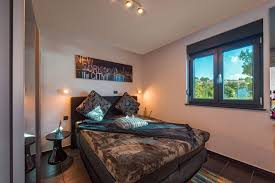 designer ferienwohnungen top1 luxus apartment designer ferienwohnung kroatien zadar maslenica 3