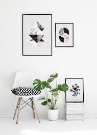best 25 framed prints ideas on pinterest framed art prints