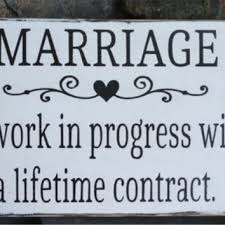 wedding sign sayings marriage wedding sign quote sayings verb from soflco