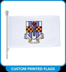Customize Your Own Flag Flags Pennants U0026 Sashes U2013 Rainbow Ink