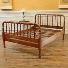 jenny lind full bed jenny lind bed pair hot pink twin antique jenny lind beds by on