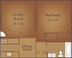 lodgepole creek apartments dk management floor plan bedroom idolza