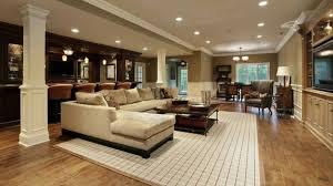 walk in basement walk out basement design walkout basement design ideas home design