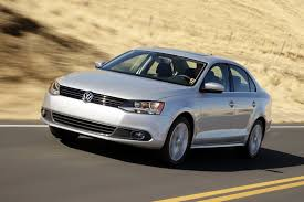 lexus sedan price in qatar 2011 volkswagen jetta review prices u0026 specs