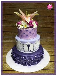 the cakes most favorite cakes from amazing cake experts in the world