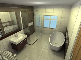 30 facts shower room ideas everyone thinks are true wet room
