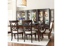bassett bedroom hgtv home furniture collection 2781 k155
