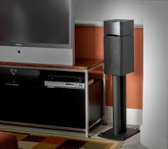 dolby atmos home theater system atlantic technology dolby atmos spekaer